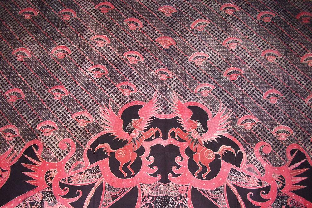 batik-sumenep