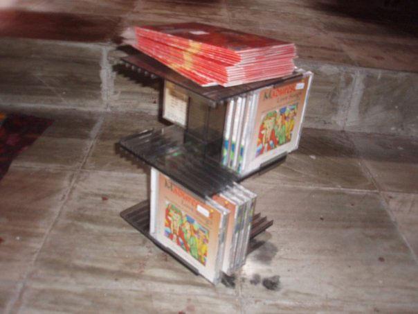CD-Lagu-Madura