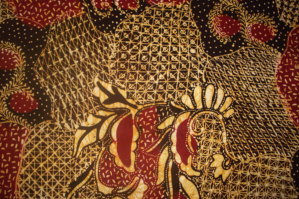 batik-pamekasan
